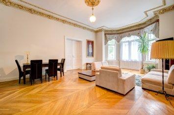 DomHouse Apartamenty na wynajem w Trójmieście i okolicach