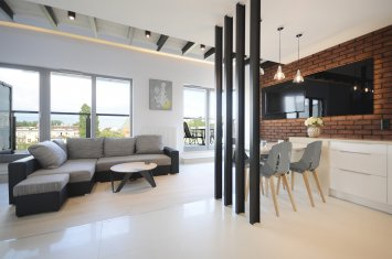 Waterlane - Marina Loft 24
