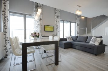 Waterlane - Marina Loft 21